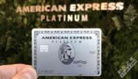 گیفت کارت امریکن اکسپرس amex چیست