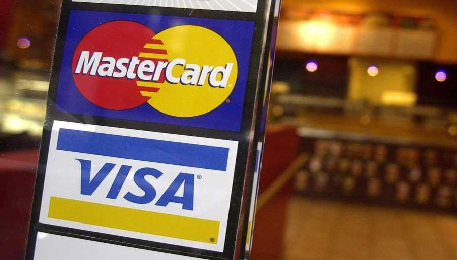 گیفت کارت ویزا آمریکا چیست