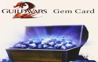 ساخت اکانت Guild wars II
