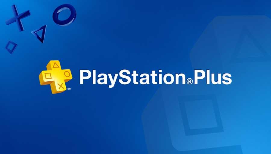شارژ گیفت کارت پلی استیشن PS4 PSN