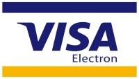 نحوه استفاده از ویزا کارت مجازی
