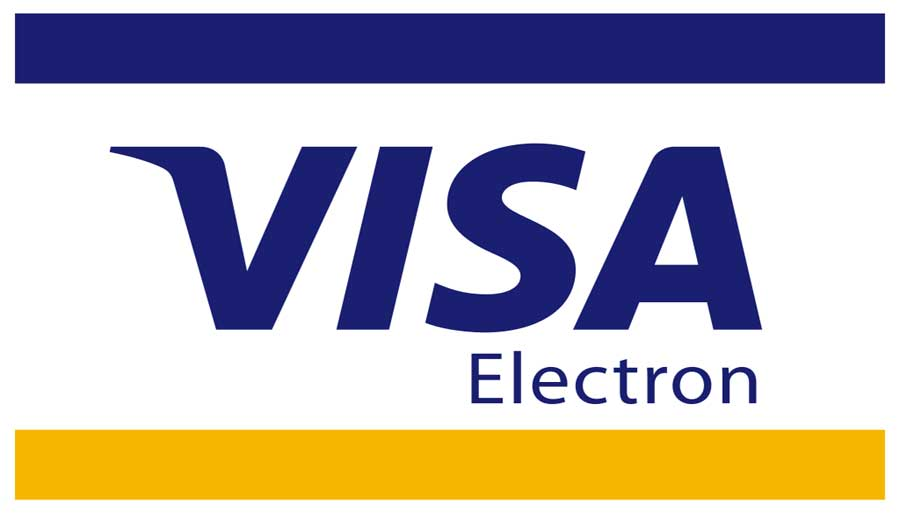 آموزش و نحوه استفاده از ویزا کارت مجازی