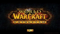 ساخت اکانت World Of Warcraft