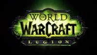 گیفت کارت World Of Warcraft چیست