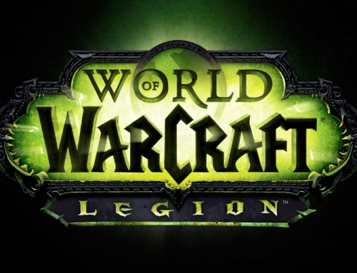 گیفت کارت World Of Warcraft چیست