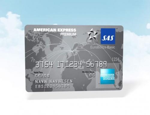 آموزش استفاده از گیفت کارت امریکن اکسپرس