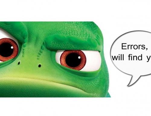 پیغام های خطای گیفت کارت پلی استیشن PSN PS4