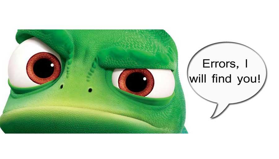 خطای گیفت کارت پلی استیشن PSN PS4