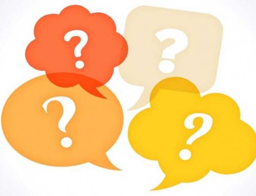 سوالات متداول گیفت کارت گوگل پلی