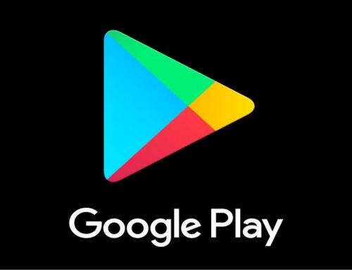 آموزش استفاده یا نحوه شارژ گیفت کارت گوگل پلی