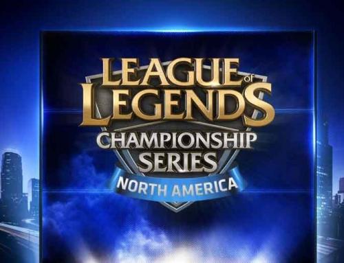 آموزش ساخت اکانت League Of Legends