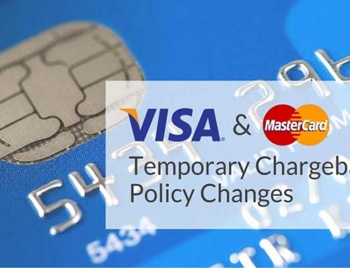 آموزش استفاده از گیفت کارت ویزا دبیت امریکا