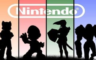 آموزش ساخت اکانت گیفت کارت نینتندو Nintendo