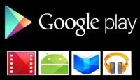 آموزش ساخت اکانت گوگل پلی Google Wallet ( گوگل والت )