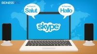 شارژ گیفت کارت اسکایپ