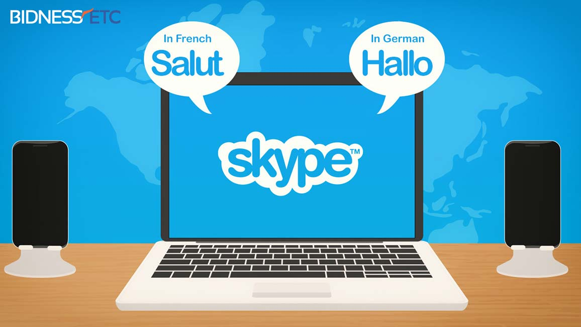 پیغام های خطای ردیم یا شارژ گیفت کارت اسکایپ