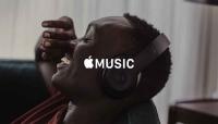 خرید اپل موزیک امریکا - انگلیس - کانادا - استرالیا