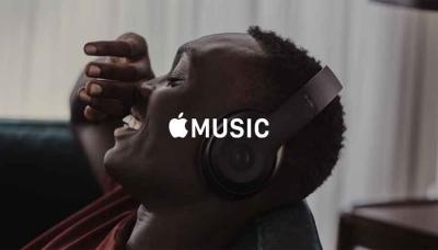 خرید اپل موزیک امریکا،انگلیس،کانادا،استرالیا