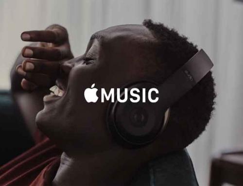 خرید اپل موزیک امریکا – انگلیس – کانادا – استرالیا