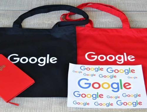 خرید گیفت کارت گوگل پلی امریکا