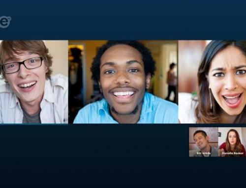 گیفت کارت اسکایپ چیست؟