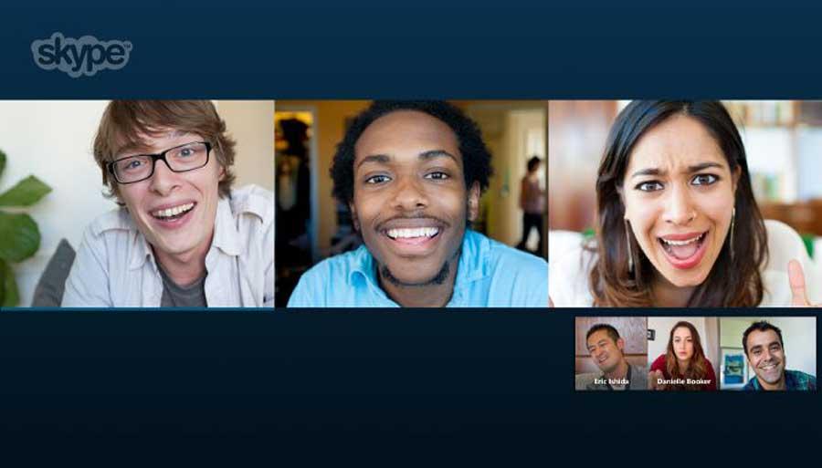 گیفت کارت اسکایپ چیست