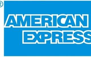 امریکن اکسپرس American Express