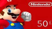 نینتندو شاپ Nintendo eshop