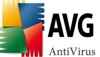 معرفی و خرید لایسنس آنتی ویروسای وی جی AVG