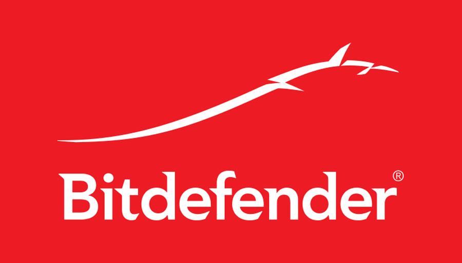 لایسنس آنتی ویروس بیت دیفندر Bitdefender