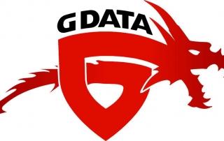 خرید آنتی ویروس جی دیتا G Data و خرید لایسنس آنتی ویروس جی دیتا