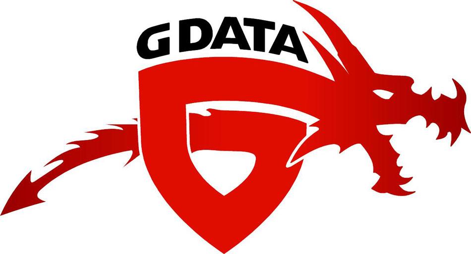 آنتی ویروس جی دیتا G Data