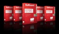 آنتی ویروس بولگارد BullGuard