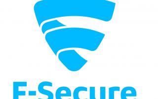 نحوه نصب آنتی ویروس اف سکیور F-Secure