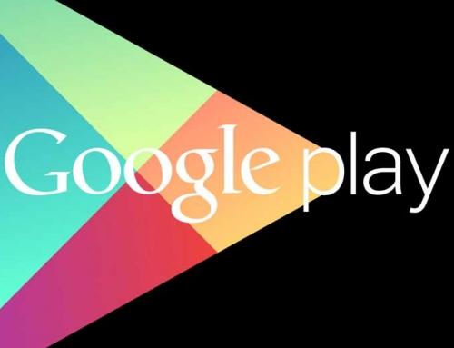 نحوه اطلاع از کشور اکانت گوگل پلی
