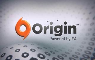 اوریجین Origin چیست