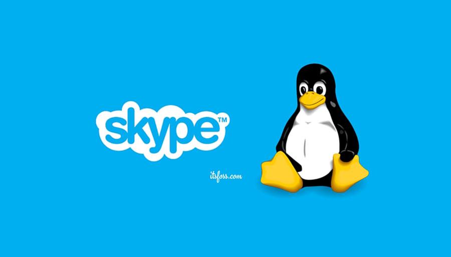 خرید گیفت کارت اسکایپ