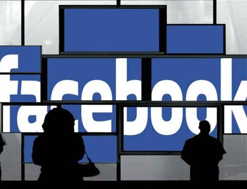 آموزش و نحوه ساخت اکانت فیسبوک facebook