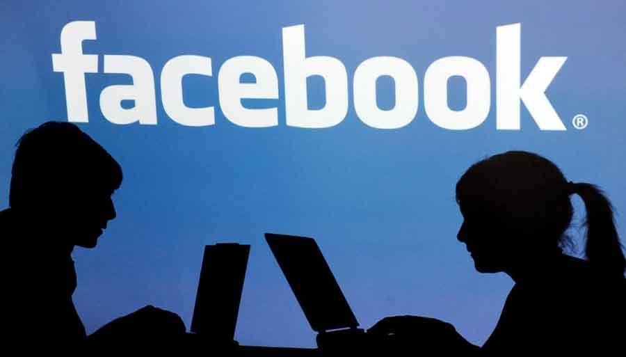 گیفت کارت فیسبوک Facebook چیست