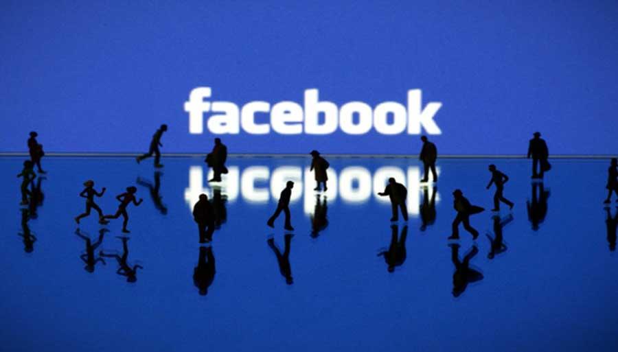 فیسبوک Facebook چیست