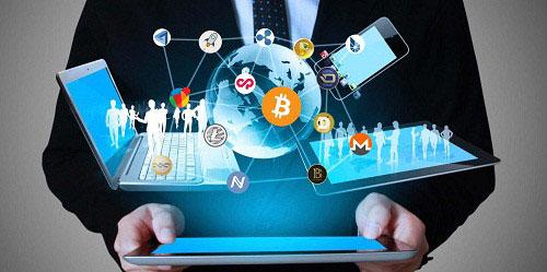 از ارز دیجیتال چه می دانید ؟