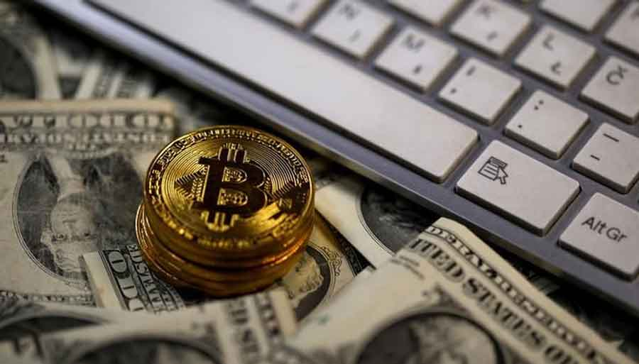 ارز دیجیتال استاتوس (Status) | ارز دیجیتال Status | ارز استاتوس | خریدارزاستاتوسStatus