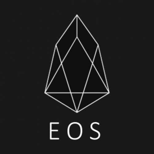 ارز دیجیتال EOS (ای او اس) - ۱