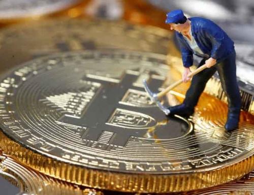 خرید بیت کوین bitcoin