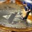 خرید بیت کوین bitcoin | خرید و فروش آنلاین بیت کوین در ایران | خرید و فروش بیت کوین