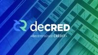 ارز دیجیتال دیکرد Decred چیست