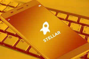 ارز دیجیتال استلار stellar چیست - ۱