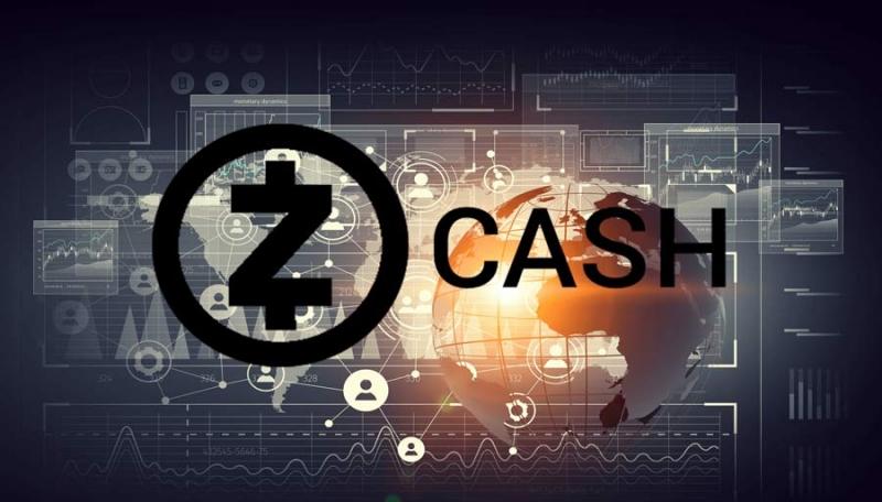 معرفی زی کش ZCASH
