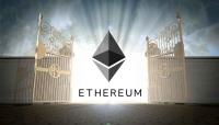 خرید اتریوم ethereum