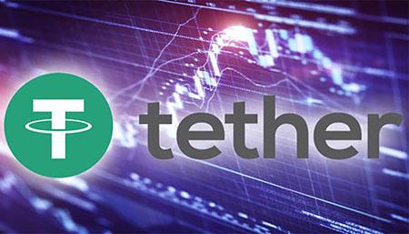 ارز دیجیتال تتر Tether چیست - ۱
